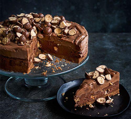 maltesers-cake-1