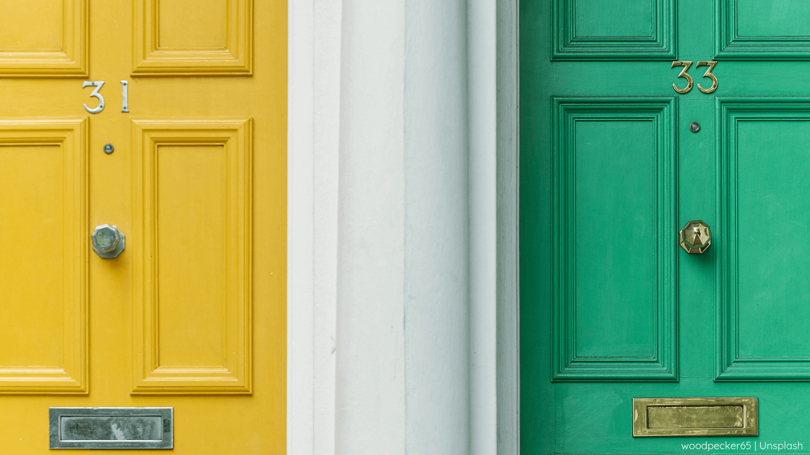Landlord and agent's guide to The Tenant Fees Act