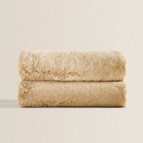 blanket--2---1-