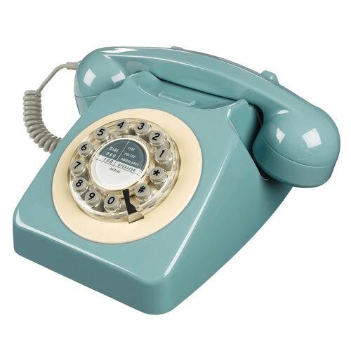phone--1-