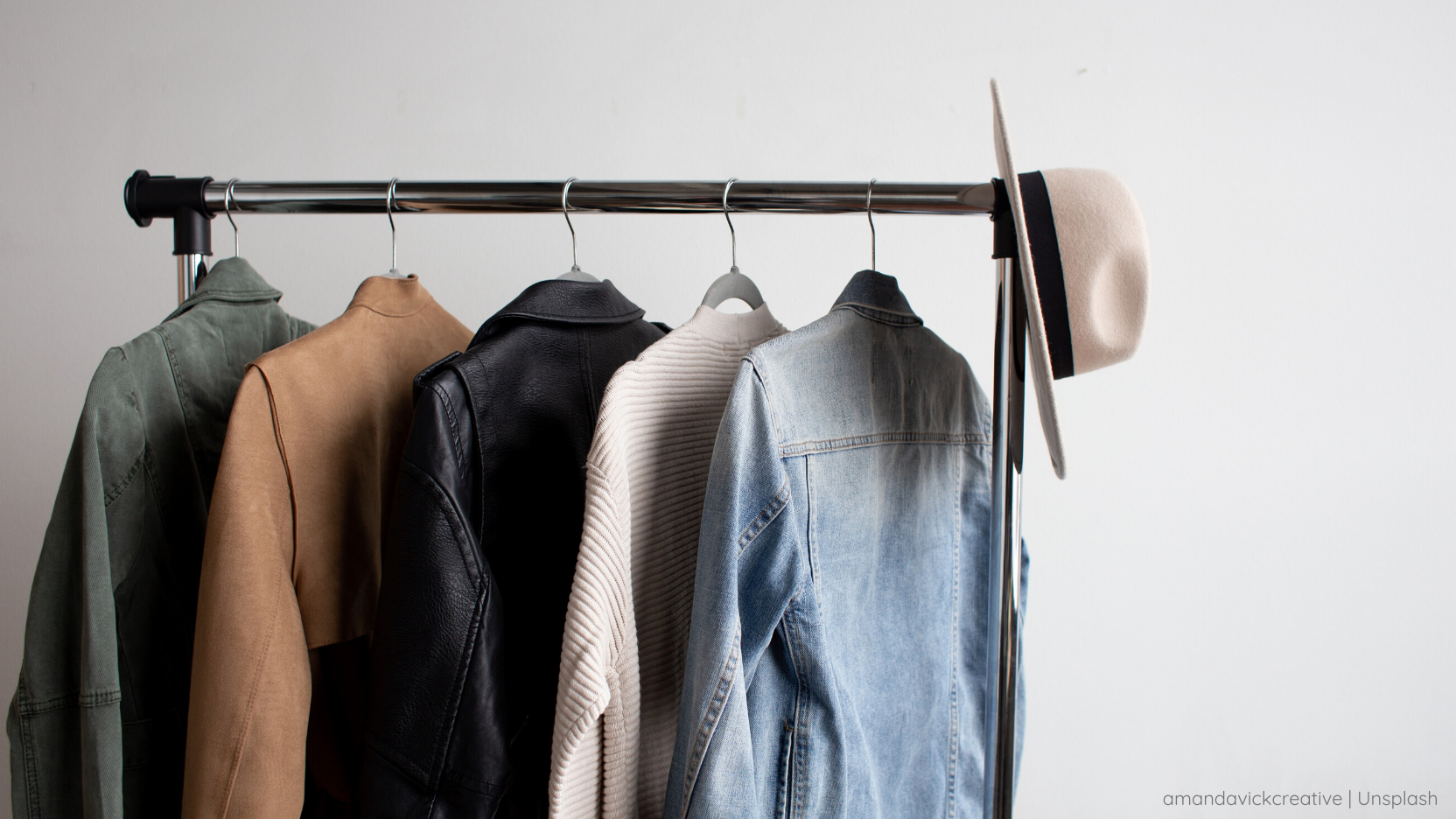 The shocking truth about our fast fashion obsession