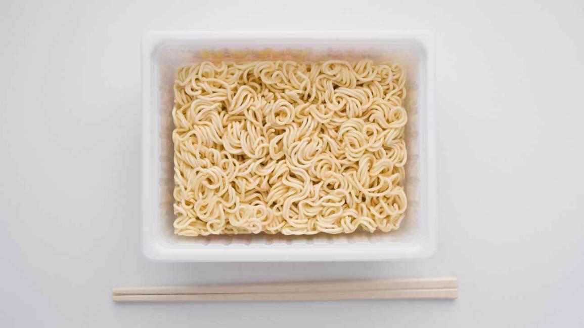 ramen-noodles-1296x728-feature