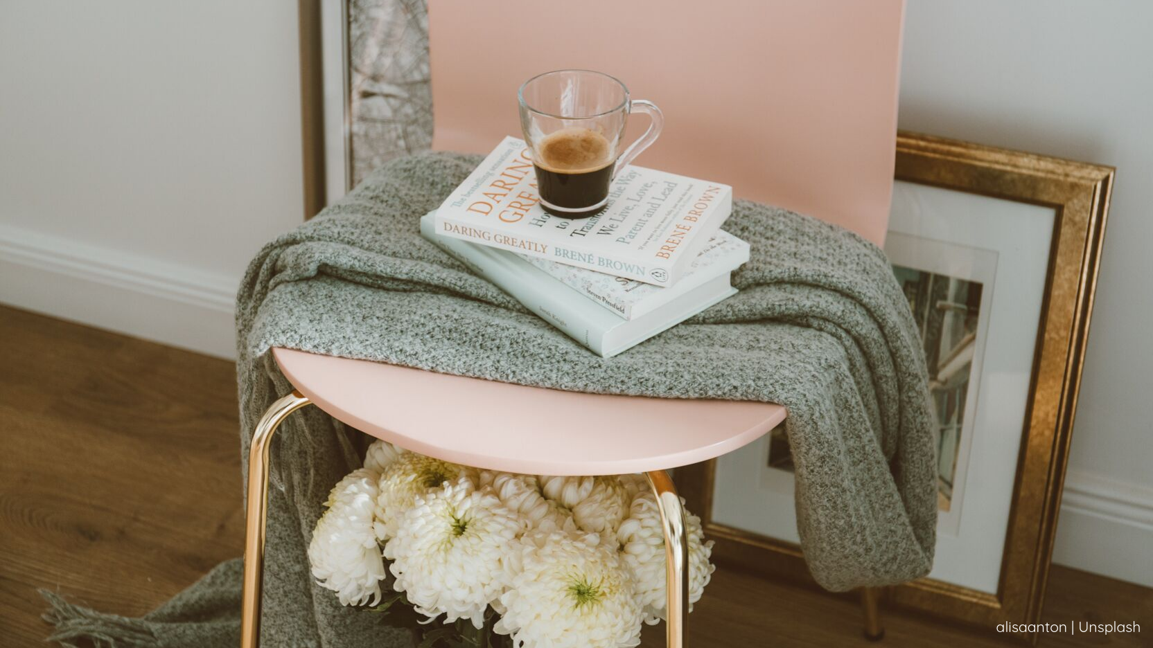 7 home buys for autumn