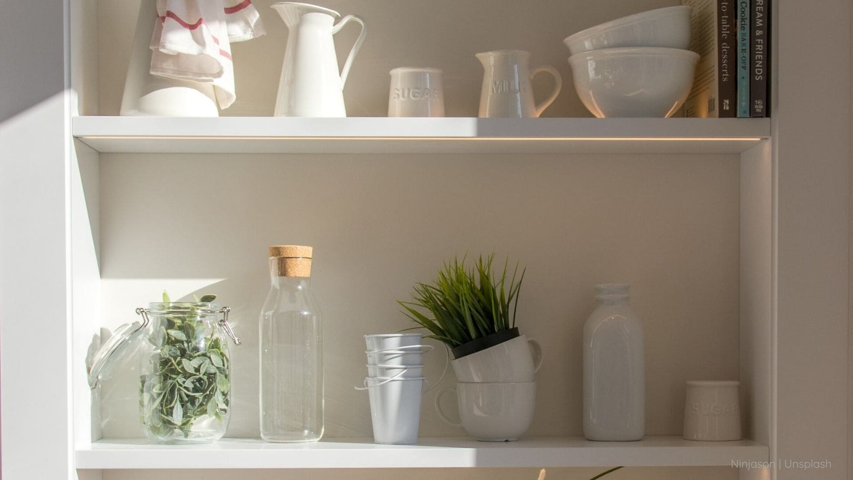 7 ways to recycle commonly used household items