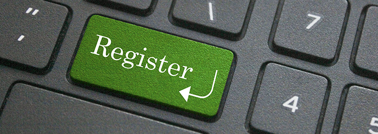 Register_UK_BLOG